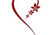 romance heart