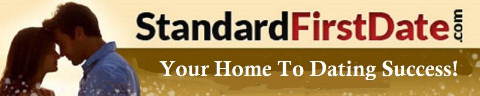 Standardfirstdate.com