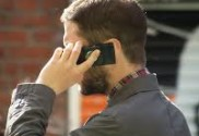 3 tips to talking on phone
