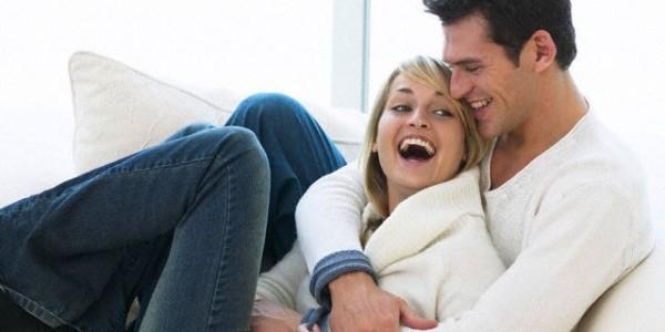 improve relationship for men, improve relationship for women, advice for men, advice for women