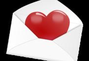 Love letter, advice for men, advice for men, love, relationship, sex